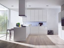 Small Contemporary Kitchens Contemporary Kitchen Design Created With Interior Models Traba Homes