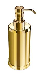 Brass Bathroom Accessories 17 Best Images About Bathroom Accessories On Pinterest Zara Home