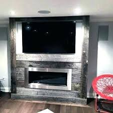 tv wall mounted ideas wall mount ideas feature wall ideas living room wall ideas wall ideas with fireplace wall tv wall mount design ideas