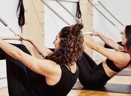 the a life yoga and wellness