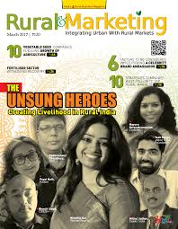 unsung heroes essay kino the unsung hero the unsung hero of the st  heroes essay unsung heroes essay