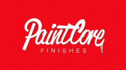 Paintcor Colour Chart Resurface Your Kitchen Cabinets With Right Selection Of