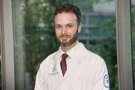 Jacob Glass | Memorial Sloan Kettering Cancer Center