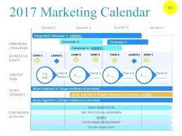 Professional Calendar Template Cool Event Calendar Responsive Widget Template Free Download