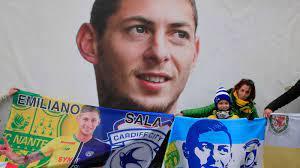 Organiser of fatal Emiliano Sala flight knew pilot was not qualified, court  hears