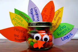 Remarkable Thanksgiving Crafts For Adults 34 About Remodel Home Decor  Photos with Thanksgiving Crafts For Adults