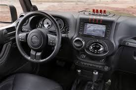 2018 jeep wrangler release. perfect release 2018 jeep wrangler  interior in jeep wrangler release