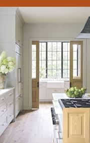 Kitchen Countertop Price Comparisons Cabinets Pinterest