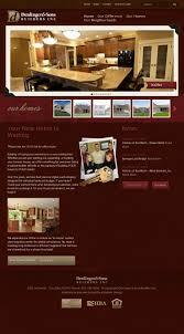 Best Images About Web Design Homes Real Estate On Pinterest - Design homes inc