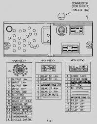 2002 mazda tribute radio wiring diagram unique wiring diagram 2003 2006 mazda 6 bose wiring diagram 2002 mazda tribute radio wiring diagram new wiring diagram for mazda tribute 2006 mazda wiring diagrams