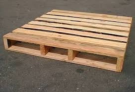 types wood pallets furniture. guide for pallet types wood pallets furniture