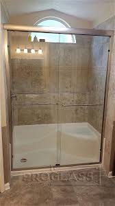 shower door by pass 1