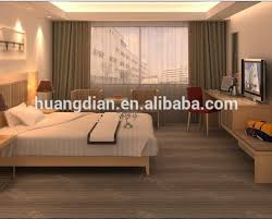 hotel style bedroom furniture. Modern Style Customized Hotel Room Furniture Arabic Bedroom