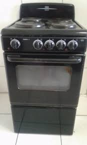 stove sale. second hand stove for sale