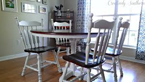 home decorating ideas dining room table. best dining room table makeover decorating ideas contemporary interior amazing under home