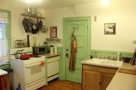 Help Me Design My Kitchen Kitchen Beautiful Design My Kitchen Cabinets Home Depot Kitchen