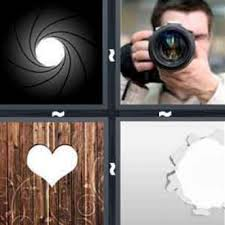 4 pics 1 word answers level 533 aperture 400x400 c