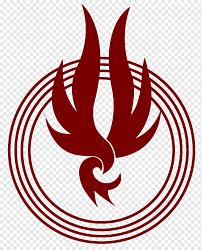 Pemilihan dewan pengawas yayasan wikimedia 2021 akan dimulai pada tanggal 4 agustus 2021. Netaji Subhash Engineering College Phoenix Wikimedia Commons Yayasan Wikimedia Wikipedia Phoenix Logo Bunga Tanaman Png Pngwing