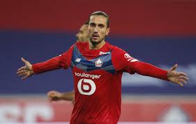 Dijon Lille 0-2 Maç Özeti İzle! - Kamu Bülten