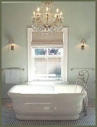 chandeliers for bathrooms uk chandeliers for