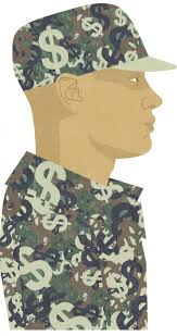 Why doesn't tricare have insurance cards? I M An Army Veteran And My Benefits Are Too Generous The Washington Post