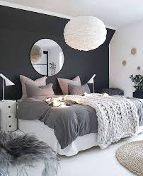 Ideas For Bedroom Decorating Themes