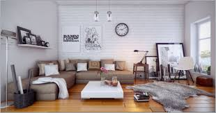 Interior Design For Apartment Living Room Cozy Apartment Living Room Decorating Ideas House Decor