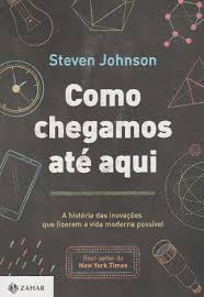 Como Chegamos At Aqui 9788537814123 Livros na Amazon Brasil