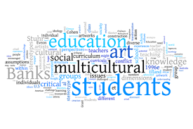 culture and multicultural education education essay  multicultural education essay 5015549