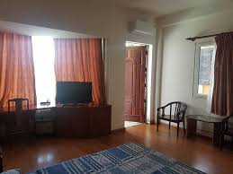 Le Thanh Ton service apartment $30 Has Air Conditioning and Internet Access  - UPDATED 2020 - Tripadvisor - Ho Chi Minh City Vacation Rental