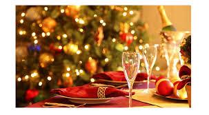 Resultado de imagen de imagenes cena navidad