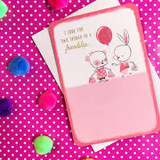 how to make girly things out of paper friendship messages what to write in a friendship card hallmark