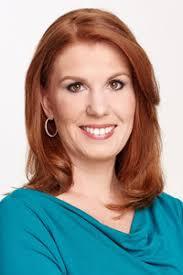 Kristen Johnson   NBCUniversal Media Village