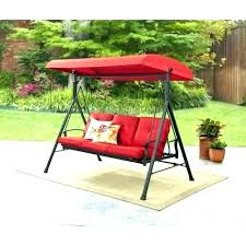 bench swing with canopy outdoor swing canopy replacement outdoor swing canopy replacement porch swing canopy replacement bench swing with