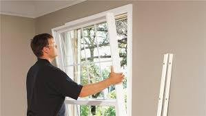 why installing most efficient windows