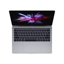 macbook pro retina afbetaling