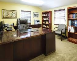 lawyer office design. Brilliant Office Law Office Design Ideas Amazing Photo Client Chairs  Full Size Of Fair   And Lawyer Office Design L