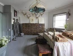diy home design ideas. diy home design ideas i