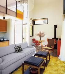 Small Rooms Interior interior decor for small spaces - ohio trm furniture