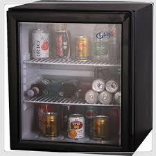 mini bar refrigerator. Minibar Rfrigrateur Htel Mini Bar In Refrigerator