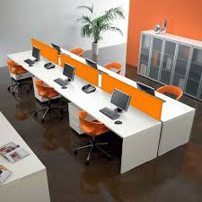 design office room. contemporary office furniture design room