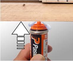 paslode cordless xp framing nailer