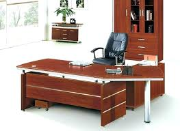 cheapest office desks. Wonderful Desks Discounted Office Desks Used Furniture Prices  Desk Stylish Intended Cheapest Office Desks T