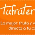 """R�sultat de recherche d'images pour """"Tufruteria.es"""""""