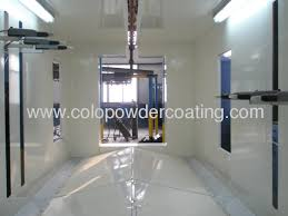 electrostatic spray equipment manufacturers powder coating line powder coating system