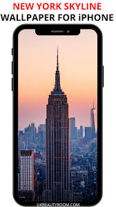 Live Wallpaper New York (Page 1) - Line ...