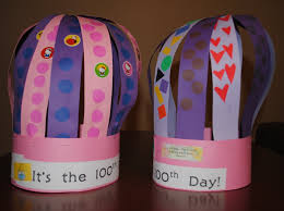 100th Day Hubbards Cupboard