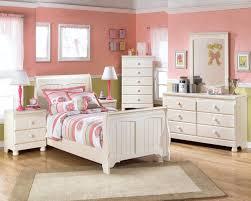 Kids Bedrooms Buy Kids Bedrooms Set Online Phoenix Az Leon Furniture