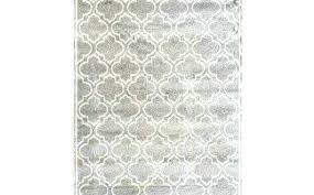 braided rugs area rugs amazing sisal braided more intended for home throw small bedrooms braided rugs