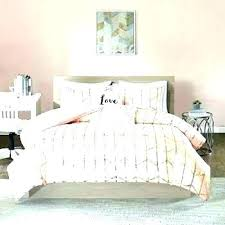 Jcpenney Bedding California King Sale Fancy Sheet Set Comforter Sets ...